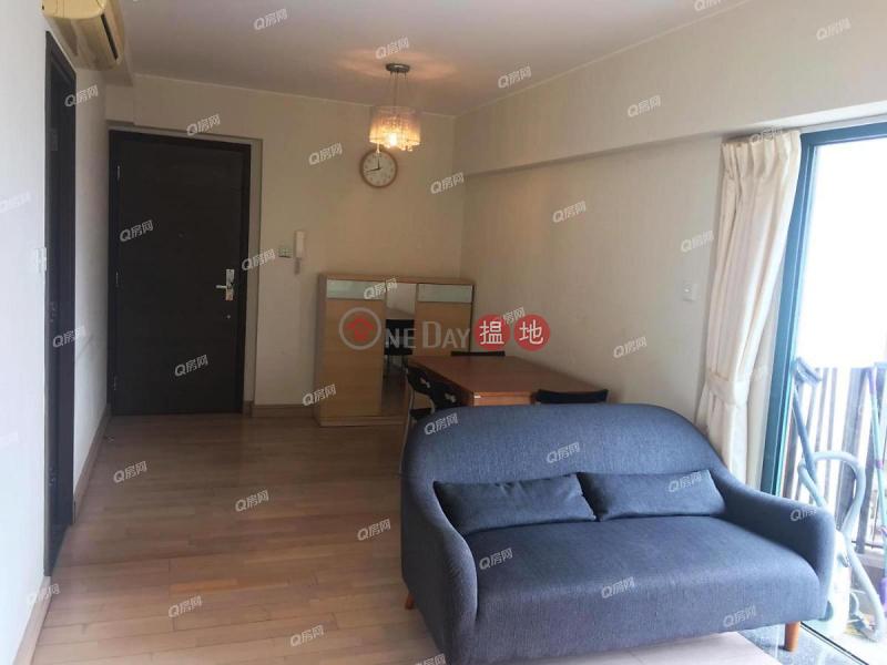 嘉亨灣 2座|高層|住宅-出租樓盤-HK$ 25,000/ 月