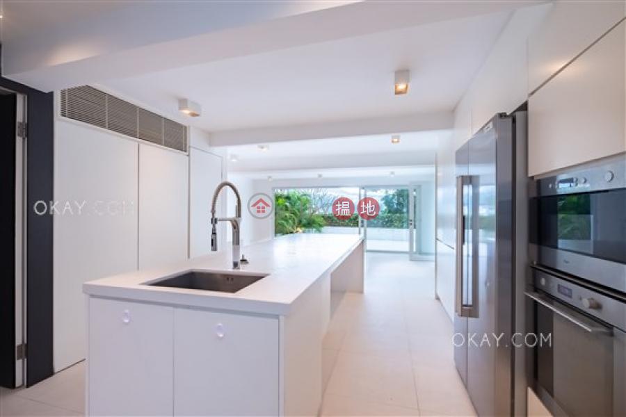 香港搵樓|租樓|二手盤|買樓| 搵地 | 住宅|出售樓盤-4房3廁,海景,連車位,露台《大坑口村出售單位》