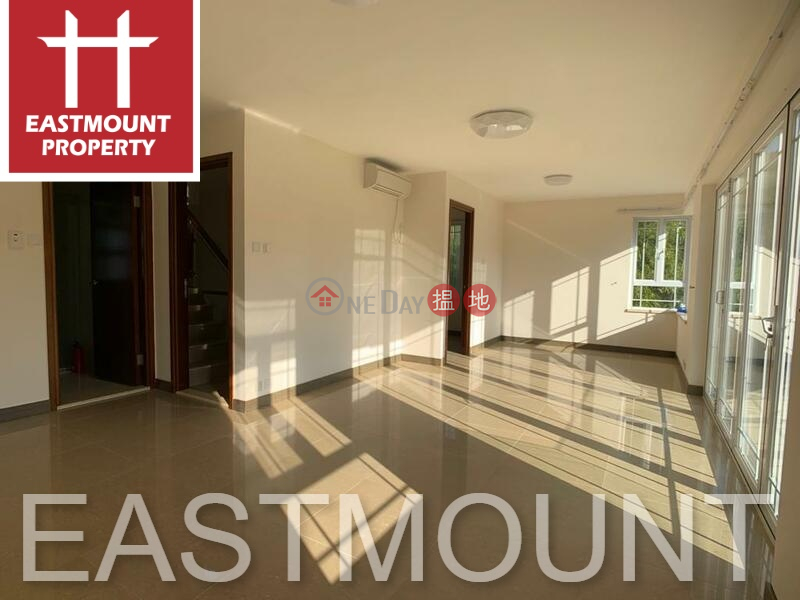 Property Search Hong Kong | OneDay | Residential Sales Listings | Sai Kung Village House | Property For Sale in Chi Fai Path 志輝徑-Super size gated garden | Property ID:2811