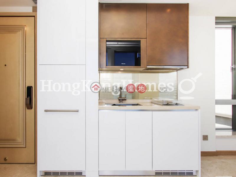 HK$ 20,000/ month   63 PokFuLam Western District Studio Unit for Rent at 63 PokFuLam
