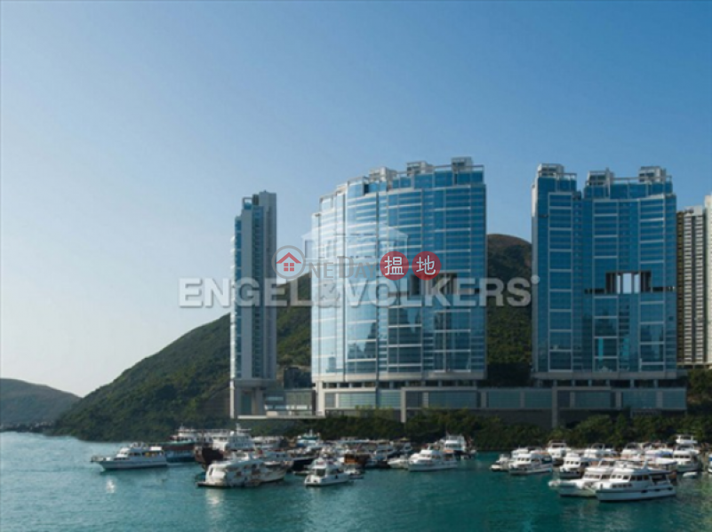 2 Bedroom Flat for Sale in Ap Lei Chau | 8 Ap Lei Chau Praya Road | Southern District | Hong Kong | Sales, HK$ 13.5M