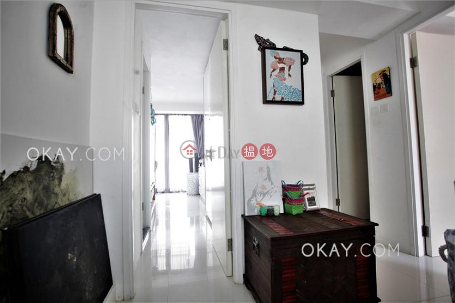 香港搵樓|租樓|二手盤|買樓| 搵地 | 住宅-出售樓盤3房2廁,露台,獨立屋《大坑口村出售單位》