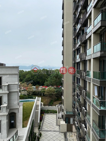 Property Search Hong Kong | OneDay | Residential Rental Listings, Altissimo | 2 bedroom Mid Floor Flat for Rent