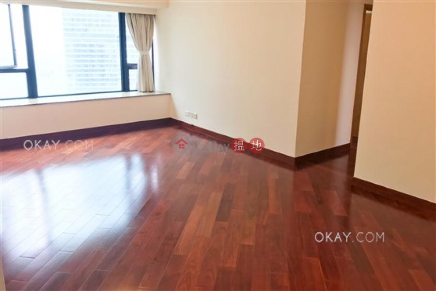 凱旋門觀星閣(2座)|高層-住宅出租樓盤-HK$ 50,000/ 月