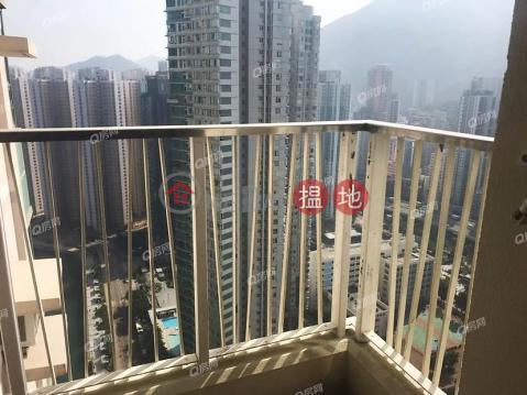 Tower 1 Grand Promenade | 2 bedroom Mid Floor Flat for Rent|Tower 1 Grand Promenade(Tower 1 Grand Promenade)Rental Listings (XGGD738400245)_0
