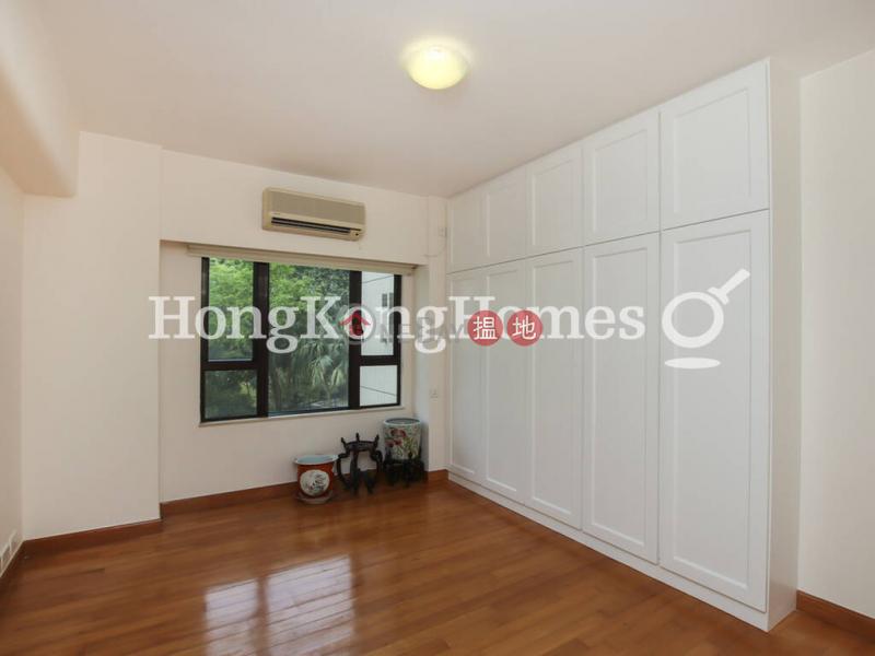 雙溪4房豪宅單位出租43淺水灣道 | 南區-香港|出租-HK$ 130,000/ 月