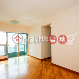 1 Bed Unit for Rent at Tower 3 Trinity Towers|Tower 3 Trinity Towers(Tower 3 Trinity Towers)Rental Listings (Proway-LID78553R)_0
