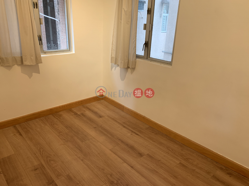 Property Search Hong Kong | OneDay | Residential, Rental Listings High Floor, 2 Rooms, Sheung Wan