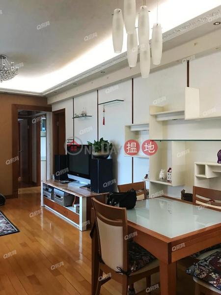 Banyan Garden Tower 3 | 3 bedroom Mid Floor Flat for Sale | Banyan Garden Tower 3 泓景臺3座 Sales Listings
