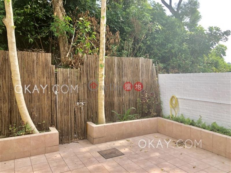 HK$ 61,000/ 月松濤苑-西貢|4房2廁,連車位,獨立屋《松濤苑出租單位》