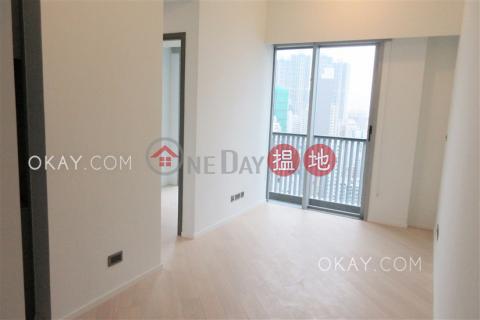 Lovely 2 bedroom on high floor | Rental|Western DistrictArtisan House(Artisan House)Rental Listings (OKAY-R350739)_0