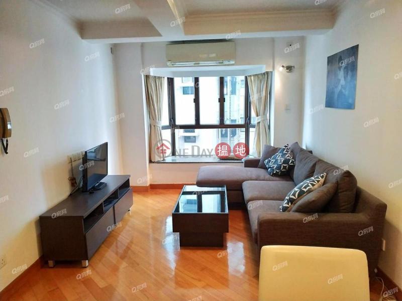 Fook Kee Court | 2 bedroom High Floor Flat for Sale 6 Mosque Street | Western District | Hong Kong Sales HK$ 10.3M