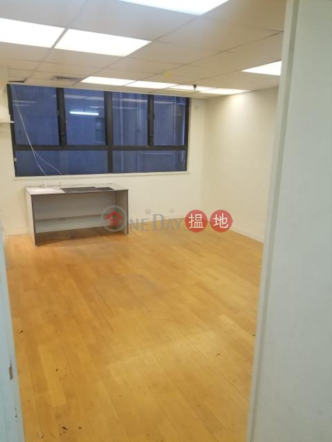 TEL 98755238|Wan Chai DistrictLockhart Centre(Lockhart Centre)Rental Listings (KEVIN-1586430437)_0