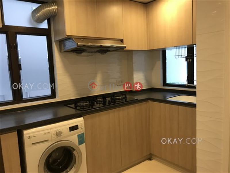 HK$ 32,500/ month | Comfort Mansion, Wan Chai District | Stylish 2 bedroom in Happy Valley | Rental