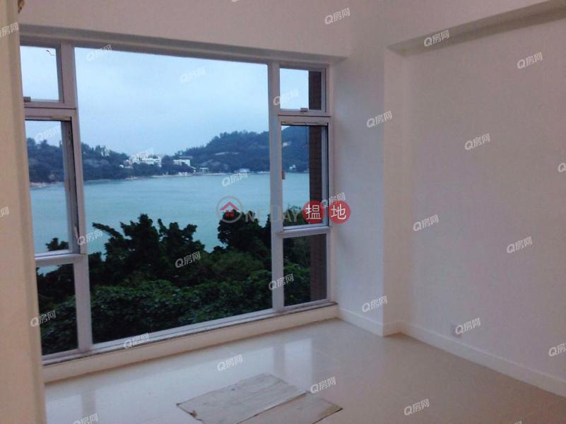 Property Search Hong Kong | OneDay | Residential, Sales Listings | Cypresswaver Villas | 1 bedroom High Floor Flat for Sale