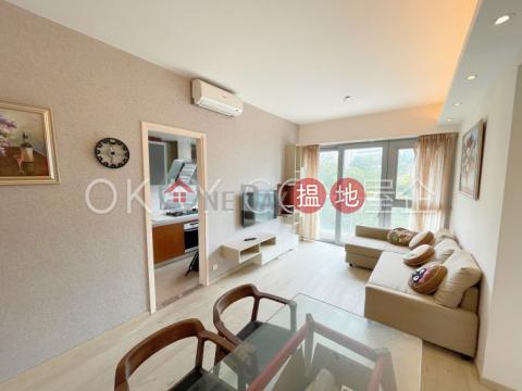 Tasteful 2 bedroom with balcony | Rental|Southern DistrictPhase 4 Bel-Air On The Peak Residence Bel-Air(Phase 4 Bel-Air On The Peak Residence Bel-Air)Rental Listings (OKAY-R1674)_0