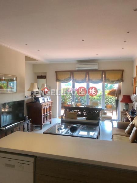 新景台-請選擇-住宅|出售樓盤HK$ 1,500萬