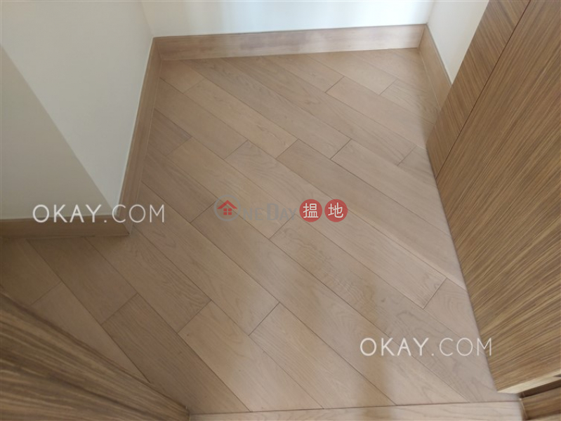 Stylish 2 bedroom on high floor with balcony | Rental | Park Haven 曦巒 Rental Listings
