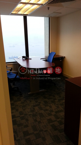Property Search Hong Kong   OneDay   Office / Commercial Property   Rental Listings   Singga Commercial Centre