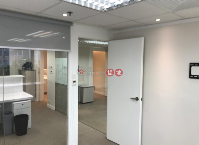 TEL: 98755238, The Sun\'s Group Centre 新銀集團中心 Rental Listings | Wan Chai District (KEVIN-5216963248)
