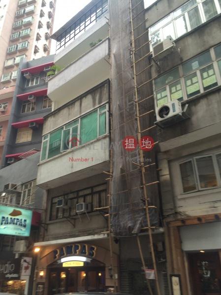 36 Elgin Street (36 Elgin Street) Soho|搵地(OneDay)(1)