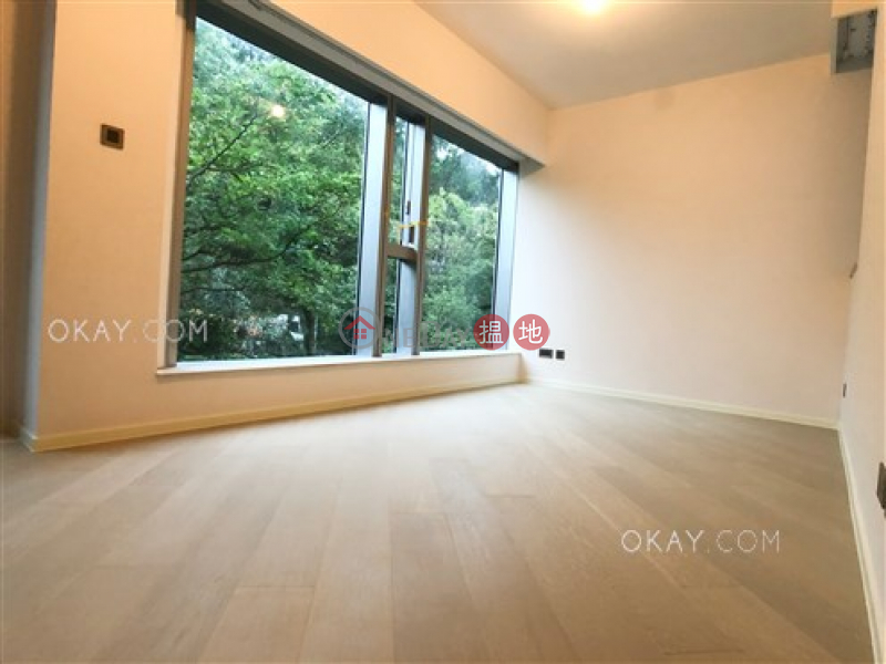 Rare 3 bedroom with parking | Rental 663 Clear Water Bay Road | Sai Kung | Hong Kong, Rental | HK$ 46,000/ month