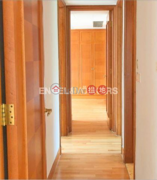 3 Bedroom Family Flat for Rent in Central Mid Levels, 3A Tregunter Path | Central District Hong Kong Rental, HK$ 111,000/ month