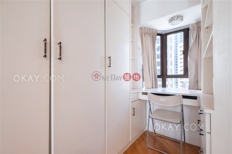 Property Search Hong Kong | OneDay | Residential, Sales Listings, Popular penthouse with rooftop | For Sale