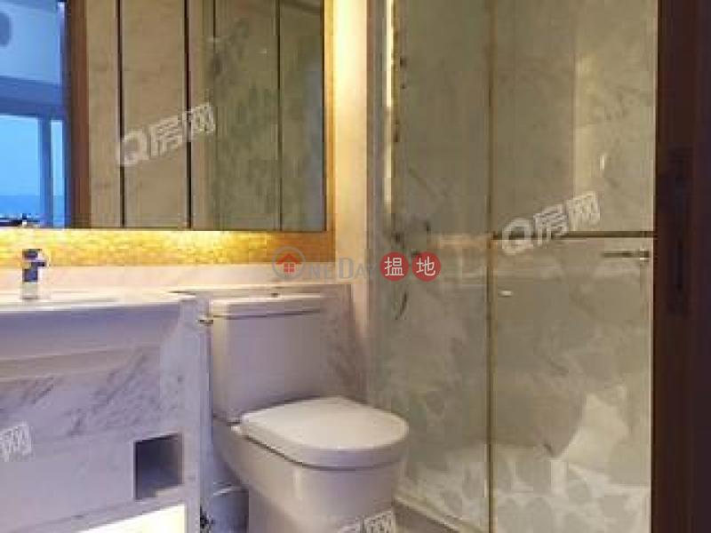 名鑄 高層-住宅出售樓盤-HK$ 9,800萬