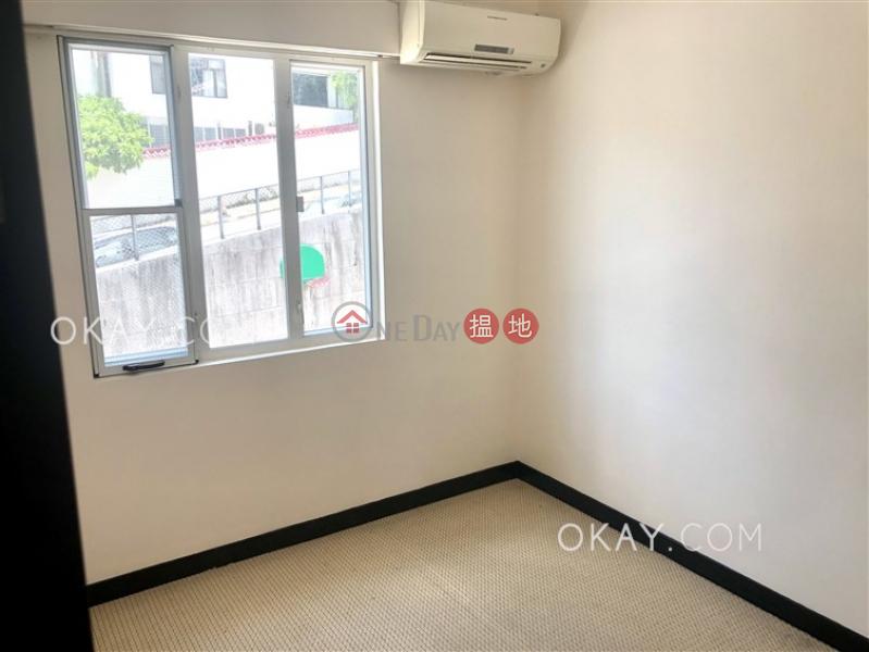 3房3廁,連車位,獨立屋《碧沙花園 A1座出租單位》|9碧沙路 | 西貢香港出租-HK$ 59,000/ 月