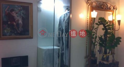 拎包即住,靜中帶旺,異國風情|龍德苑 D座 怡德閣(Lung Tak Court Block D Yi Tak House)出租樓盤 (96618-3158624975)_0
