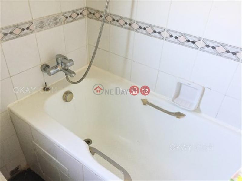 Elegant 3 bedroom on high floor with sea views | Rental 121 Repulse Bay Road | Southern District | Hong Kong | Rental | HK$ 42,000/ month