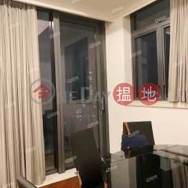 Ultima Phase 2 Tower 1 | 2 bedroom Mid Floor Flat for Sale