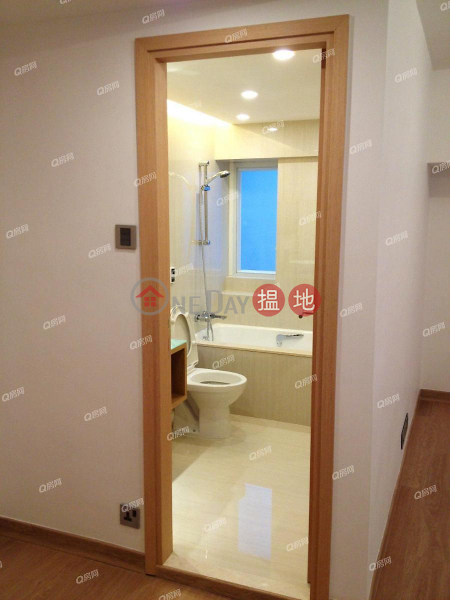 Property Search Hong Kong | OneDay | Residential, Sales Listings Fung Fai Court | 3 bedroom High Floor Flat for Sale