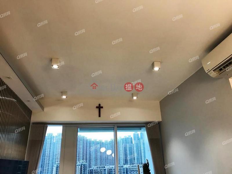 香港搵樓|租樓|二手盤|買樓| 搵地 | 住宅出售樓盤-名牌發展商,間隔實用,無敵海景Monterey買賣盤