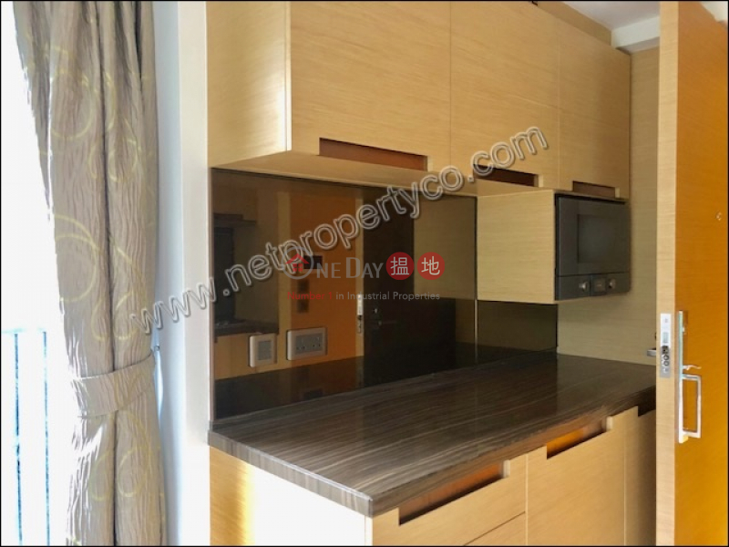 Apartment for Rent in Happy Valley, 8 Mui Hing Street | Wan Chai District, Hong Kong Rental, HK$ 21,900/ month