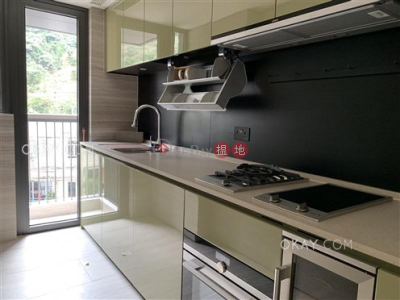 Fleur Pavilia Tower 2 | Low, Residential | Rental Listings HK$ 32,000/ month