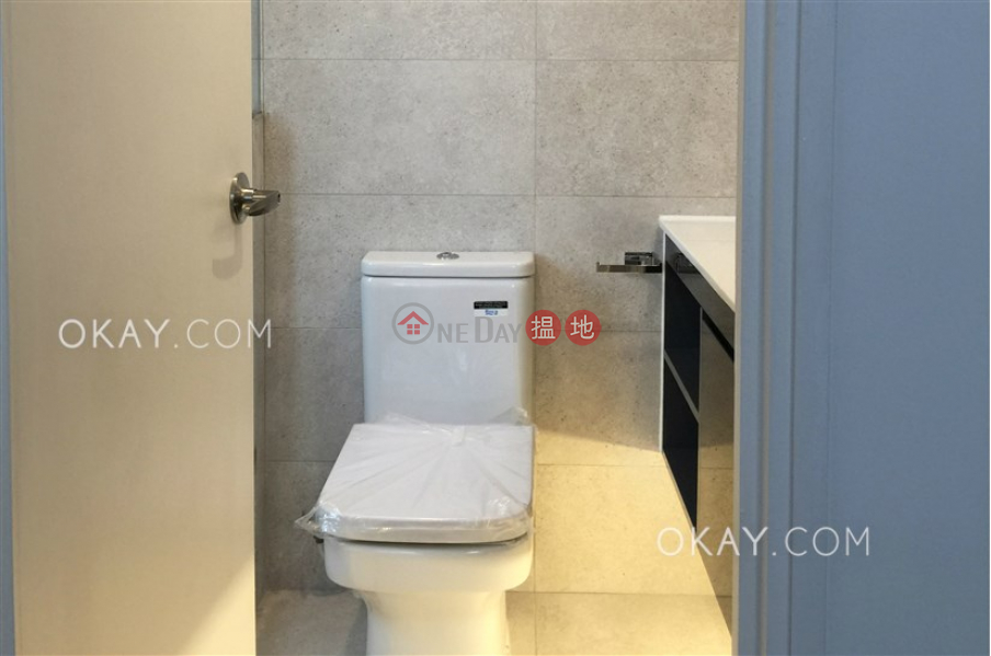 Roc Ye Court Low, Residential | Sales Listings | HK$ 16M