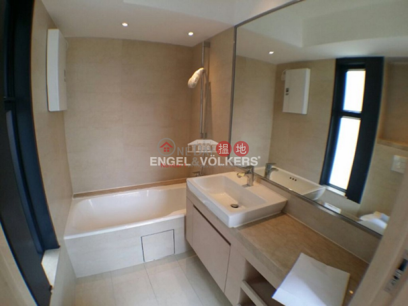 Property Search Hong Kong | OneDay | Residential | Sales Listings, 1 Bed Flat for Sale in Sai Ying Pun