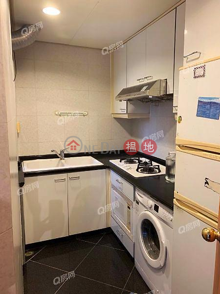 HK$ 22,500/ month | Tower 9 Island Resort | Chai Wan District Tower 9 Island Resort | 2 bedroom Mid Floor Flat for Rent