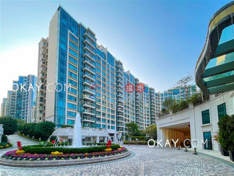 Luxurious 4 bedroom with balcony   For Sale, 23 Fo Chun Road   Tai Po District, Hong Kong   Sales HK$ 21.5M