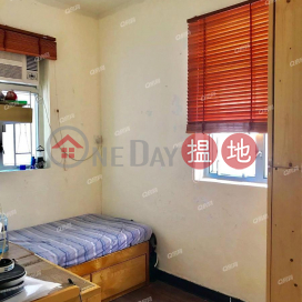 Cheong Hong Mansion | 3 bedroom High Floor Flat for Sale