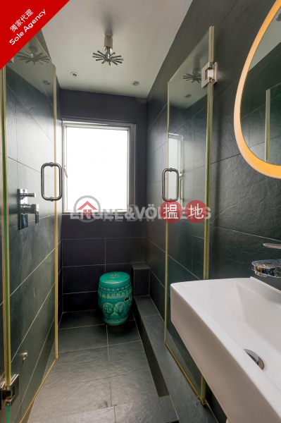 HK$ 9.8M | Harbour Industrial Centre Southern District | Studio Flat for Sale in Ap Lei Chau