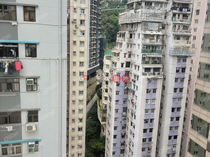 Healthy Gardens | 2 bedroom Flat for Rent | Healthy Gardens 健威花園 Rental Listings