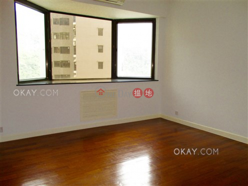 Luxurious 4 bedroom with sea views, balcony | Rental | South Bay Towers 南灣大廈 Rental Listings