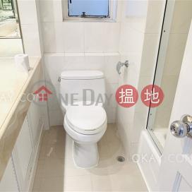 Efficient 4 bedroom with balcony | Rental|Garden Terrace(Garden Terrace)Rental Listings (OKAY-R24640)_3
