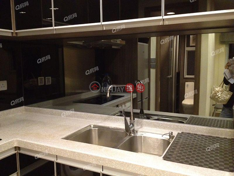Chung Nam Mansion | Mid Floor Flat for Rent | Chung Nam Mansion 中南樓 Rental Listings