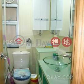 Generous 2 bedroom in Western District | Rental|Yuk Ming Towers(Yuk Ming Towers)Rental Listings (OKAY-R123748)_3