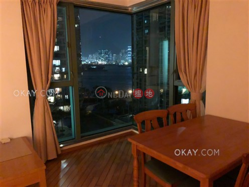 Property Search Hong Kong   OneDay   Residential   Rental Listings Lovely 2 bedroom with sea views   Rental