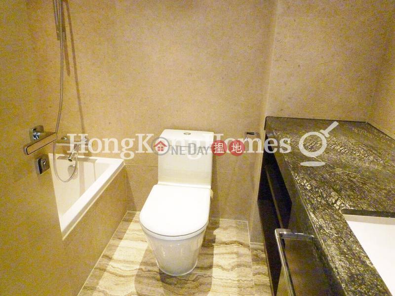 香港搵樓|租樓|二手盤|買樓| 搵地 | 住宅出售樓盤-深灣 3座三房兩廳單位出售
